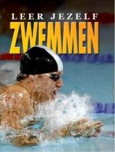 Paul  Mason Zwemmen