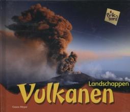 Cassie  Mayer Vulkanen