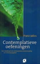F.  Talics Contemplatieve oefeningen