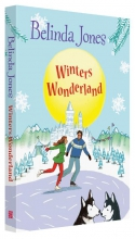 Jones, Belinda Winters wonderland