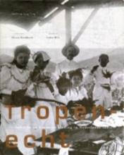 Dorine Bronkhorst , Tropenecht