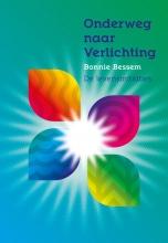 Bonnie Bessem , , Onderweg naar verlichting