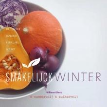 Williene Klinck , Smakelijck Winter 5