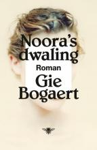 Gie  Bogaert Noora`s dwaling