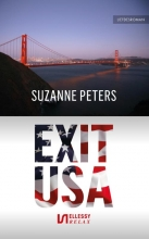 Suzanne  Peters Exit USA
