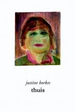 Justine  Borkes Thuis
