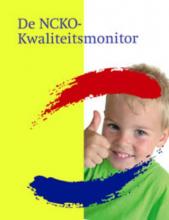 Nederlands Consortium Kinderopvang Onderzoek , De NCKO Kwaliteitsmonitor