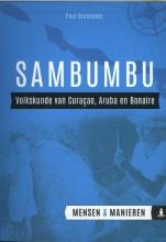 Paul  Brenneker Sambumbu Mensen & manieren