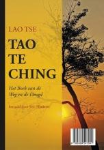 Lao Tse , Tao te Ching