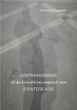 , Centrumdenken