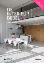 At Home Publishers , De Interieurbijbel