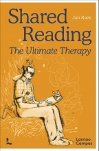 Jan Raes , Shared Reading - The Ultimate Therapy