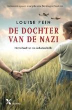 Louise Fein , Dochter van de Nazi LP