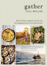 Gill  Meller Gather
