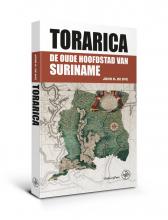 John H. de Bye , Torarica