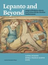 , Lepanto and Beyond
