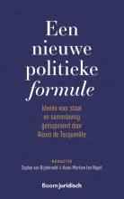 , Een nieuwe politieke formule
