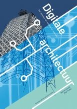 Rob Poels Bas Kruiswijk, Digitale architectuur