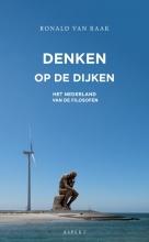 Ronald van Raak , Denken op de dijken