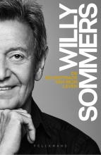 Willy Sommers , Willy Sommers