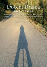 Rutger Willem Weemhoff , Docent Drama met camera