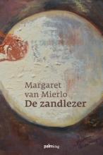 Margaret van Mierlo De zandlezer