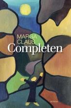 Marga  Claus Completen