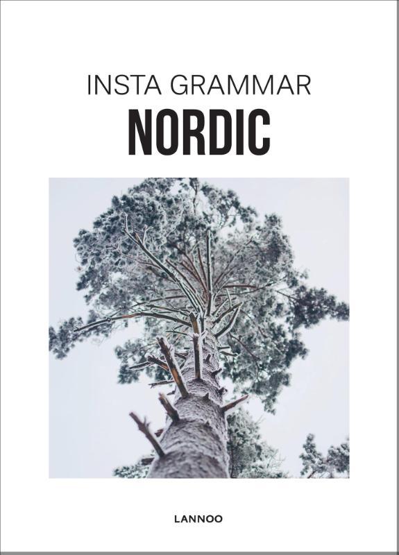 Irene Schampaert,Nordic