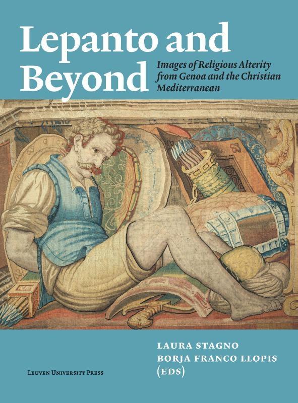 ,Lepanto and Beyond