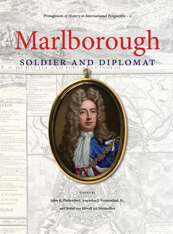 ,Marlborough