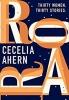 Ahern Cecilia,Roar