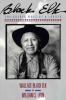 Lyon, William S.              ,  Black Elk,Black Elk