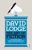 David Lodge,Art of Fiction