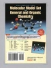 ,Prentice Hall Molecular Model Set for General and Organic Chemistry