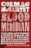 Mccarthy, Cormac,Blood Meridian