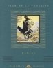 La Fontaine, Jean de,   Marsh, Edward Howard,Fables