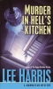 Harris, Lee,Murder in Hell`s Kitchen