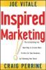 Vitale, Joe,Inspired Marketing!