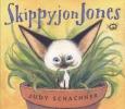 Schachner, Judith Byron,Skippyjon Jones