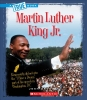 Gregory, Josh,Martin Luther King Jr.