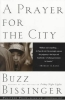 Bissinger, Buzz,A Prayer for the City