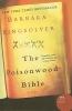 Kingsolver, Barbara,The Poisonwood Bible