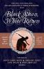 ,Black Swan, White Raven