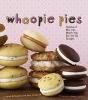 Sarah Billingsley,   Amy Treadwell,Whoopie Pies