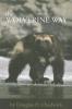 Chadwick, Douglas H.,The Wolverine Way