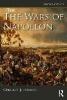 Esdaile, Charles J,Wars of Napoleon