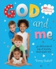 Thomas Nelson Publishers,God and Me