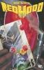 Winick, Judd,Batman: Red Hood