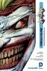 Snyder, Scott,Batman Vol. 3