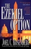 Rosenberg, Joel C.,The Ezekiel Option